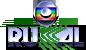 logo-globorural