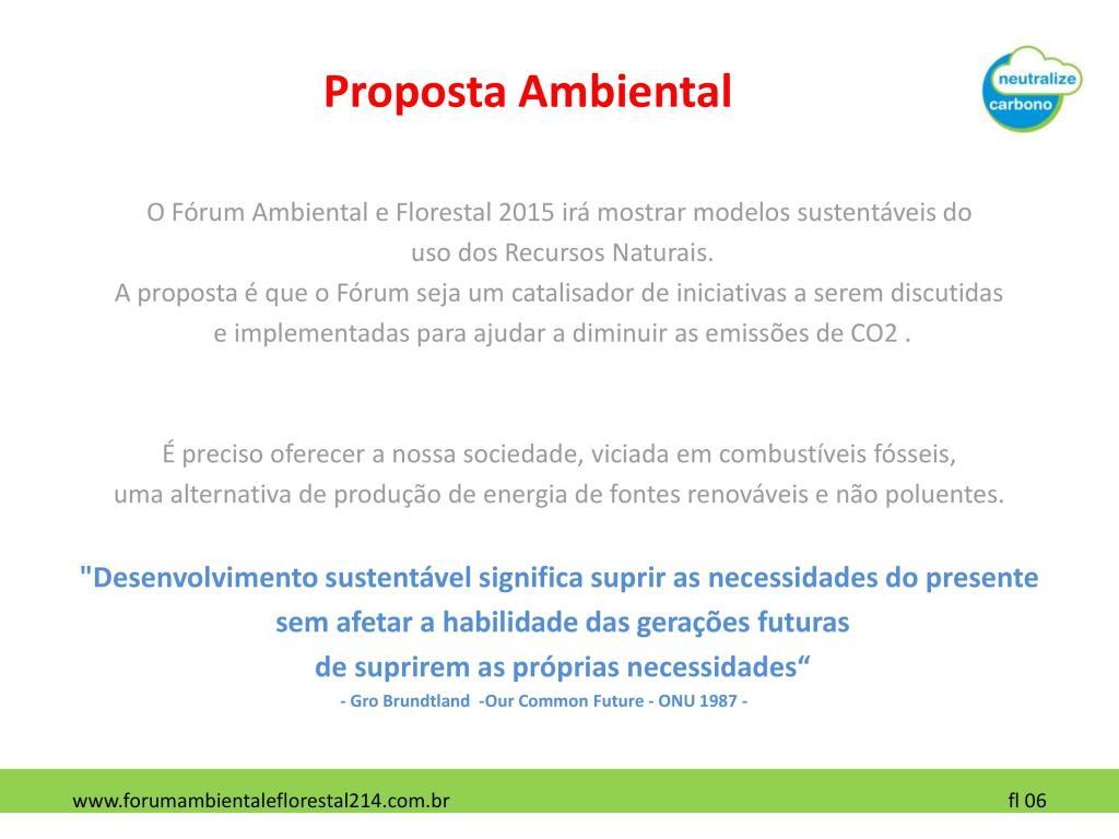 3° Forum Ambiental e Florestal - Juiz de Fora, março de 2015..-page-001