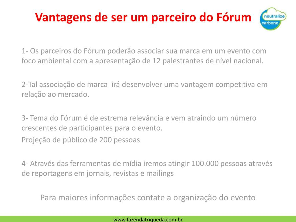 3° Forum Ambiental e Florestal - Juiz de Fora, março de 2015..-page-020