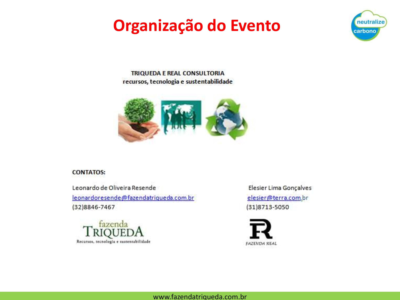 3° Forum Ambiental e Florestal - Juiz de Fora, março de 2015..-page-021