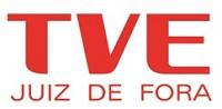 logo TVE para o site da triq