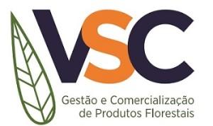VSC...