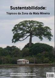 livro forum