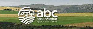 observatorio_abc