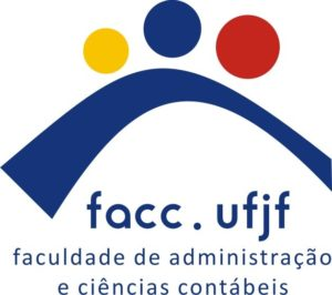 Logo-Facc